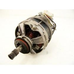 55X2821 BRANDT VEDETTE n°48 moteur pour lave linge