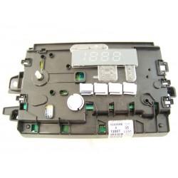 57X2596 VEDETTE VLT7127 n°84 programmateur lave linge