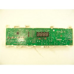 BEKO WMD67145 n°68 Programmateur de lave linge