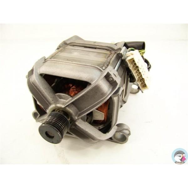 2824170100 beko wmd67145 n 47 moteur occasion et moins - Cherche lave linge pas cher ...