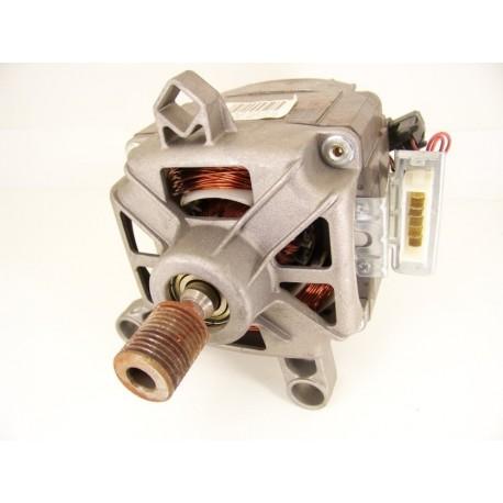 HOOVER AS131 n°1 moteur pour lave linge