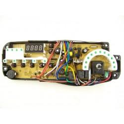 42296 HAIER HW-D1460TVE n°70 Programmateur de lave linge