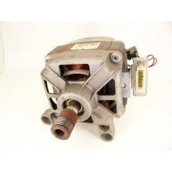 91200826 CANDY CI950T n°3 moteur pour lave linge