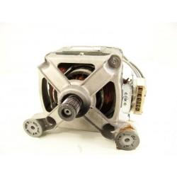 HAIER HW-D1460TVE n°48 moteur pour lave linge