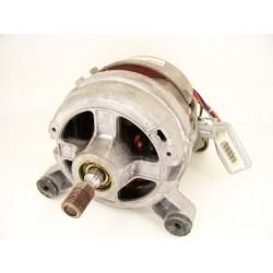 46000001 CANDY CTR83T n°5 moteur pour lave linge