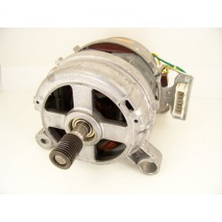 CANDY CWD146 n°6 moteur pour lave linge