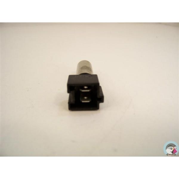 481225928863 whirlpool awz3798 n 176 10 sonde de temp 233 rature thermostat pour s 232 che linge