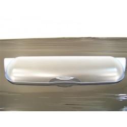 43X0906 BRANDT VEDETTE n°6 capot de balconnet pour réfrigérateur