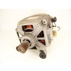 80029390 CANDY CTI1245TVE n°7 moteur pour lave linge