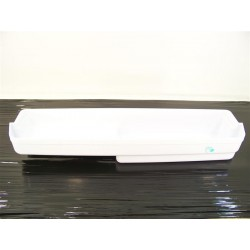 481941879872 LADEN DP2330 n°2 balconnet a condiment pour réfrigérateur