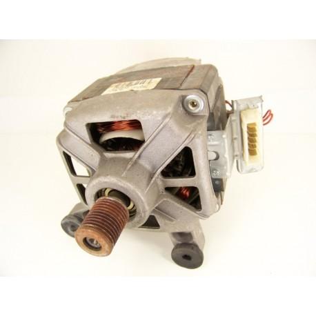CANDY CTL87TV n°8 moteur pour lave linge