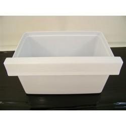 481941879701 LADEN DP2330 n°4 bac a légume pour réfrigérateur