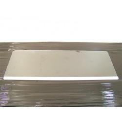 481990760017 LADEN DP2330 n°1 étagère de bac a légume pour réfrigérateur