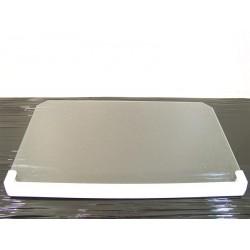 C00051641 INDESIT ARISTON n°3 étagère de bac a légume pour réfrigérateur
