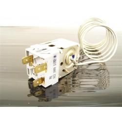 C00059188 INDESIT ARISTON n°4 thermostat de réfrigérateur