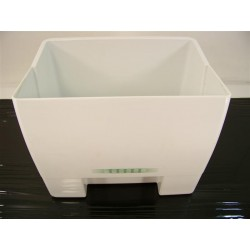 C00046182 ARISTON EDFV291X n°5 bac a légume pour réfrigérateur