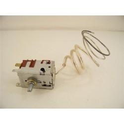 45X7725 BRANDT THOMSON n°7 thermostat de réfrigérateur