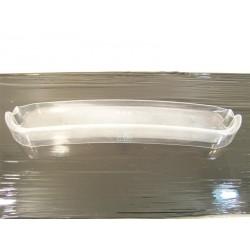 15012 PROLINE PLC315WA n°1 balconnet a condiment pour réfrigérateur