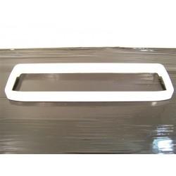 45X6025 BRANDT VEDETTE n°3 arceau de balconnet pour réfrigérateur