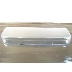 43X8948 BRANDT VEDETTE n°2 capot de balconnet pour réfrigérateur