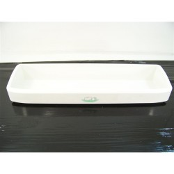45X8960 BRANDT VEDETTE n°5 balconnet a beurre pour réfrigérateur