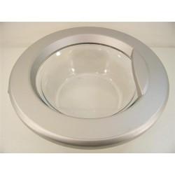 38105 LG WD-12120FB n°32 Hublot complet pour lave linge