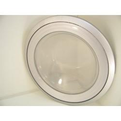 BEKO WMD57120 n°34 Hublot complet pour lave linge