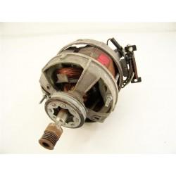 55X9105 VEDETTE VLT2100-FE n°49 moteur pour lave linge