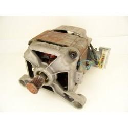 52X2038 VEDETTE VLF13 n°4 moteur pour lave linge