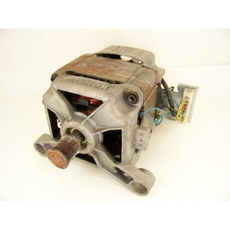 VEDETTE VLF13 n°4 moteur pour lave linge