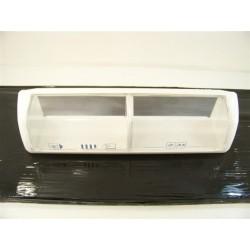 45X0484 BRANDT THOMSON n°14 balconnet a beurre pour réfrigérateur