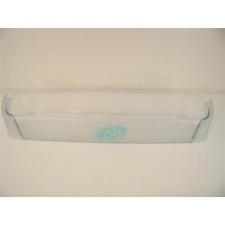 2059293049 ARTHUR MARTIN AR8290C n°2 balconnet a condiment pour réfrigérateur