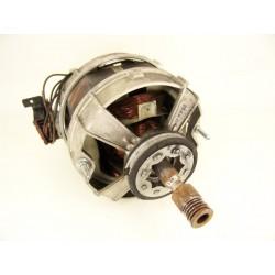 55X9100 BRANDT WTC0951FD n°6 moteur pour lave linge