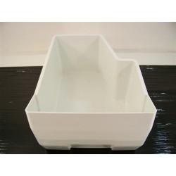 C00043112 ARISTON EMG235X n°10 bac a légume pour réfrigérateur