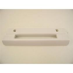 45X2371 BRANDT VEDETTE n°9 poignée de porte réfrigérateur congélateur