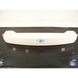 481941879607 WHIRLPOOL n°8 balconnet a condiment pour réfrigérateur