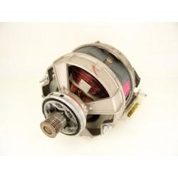 55X4183 THOMSON BRANDT n°10 moteur pour lave linge