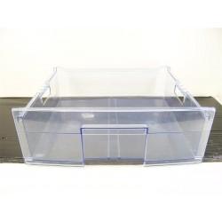 41X2591 VEDETTE RC306 n°2 tiroir de congélateur