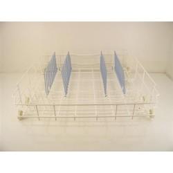 481245818974 WHIRLPOOL n°14 panier inférieur pour lave vaisselle
