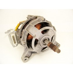 55X2231 THOMSON OPALE956 n°12 moteur pour lave linge