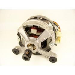 52X0034 PROLINE LL1020V n°13 moteur pour lave linge