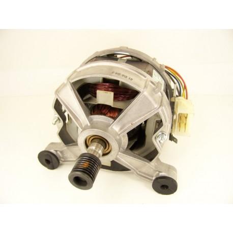 PROLINE LL1020V n°13 moteur pour lave linge
