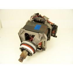 55x9249 BRANDT WTC0814F n°17 moteur pour lave linge
