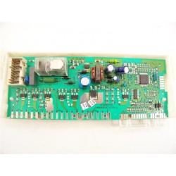 96X0952 FAGOR n°2 carte électronique hs pour pièce