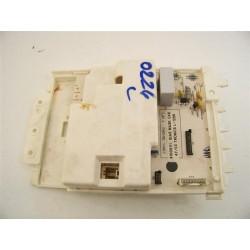 49002574 CANDY n°12 carte électronique hs pour pièce