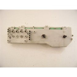 973914780715004 FAURE LFV1260 n°15 carte électronique hs pour pièce