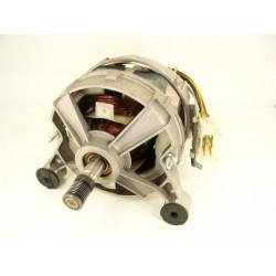 55X9993 FAGOR CL-700EL n°20 moteur pour lave linge