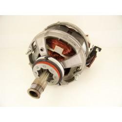 52X1922 BRANDT WTC1333F n°21 moteur pour lave linge