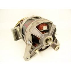 55X8200 BRANDT WFH1161F n°24 moteur pour lave linge