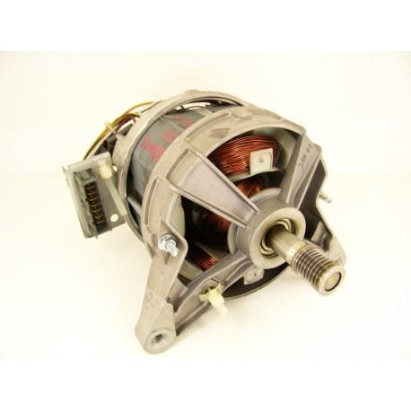 BRANDT WFH1161F n°24 moteur pour lave linge
